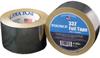 Polyken Utility Grade Aluminum Foil Tape -- 332