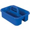 Bins & Systems - Tool Caddy & Organizers - Tool Caddy