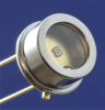 Infrared Emitter -- MT51550-IR
