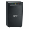 UPS Systems -- SMART750-ND