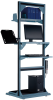 Multi-purpose Stand -- WMA4021 - Image
