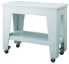 ProGard NU-98 Custom Polypropylene Table