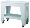 Custom Polypropylene Table -- ProGard NU-98 - Image