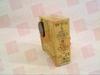 THERMOSTAT ENCLOSURE INTERNAL 24-230VAC/DC -- SK3110