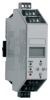 Unipoint Gas Detection Controller