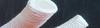 Nomex® Crepe Paper -- Type 3 mil Type 410