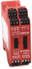 Guardmaster MSR312P Safety Relay -- 440R-W23220 -- View Larger Image