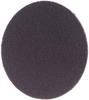 Merit ShurStik AO Coarse Cloth PSA Disc -- 08834171163 - Image