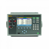 22 Channel Data Logger Hydra Series III w/ Accred Cal -- 2638A/05C 120