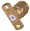 RF Connectors / Coaxial Connectors -- 142-1801-631 -Image