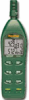 SuperHeat Psychrometer -- EXRH350