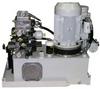 Power Units - Image
