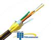 Corning Cable ALTOS Lite Gel-Free Cables, Single.. -- 012EWC-T4101D20 -- View Larger Image
