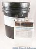 Hardener 55 Casting System Epoxy 55# Kit -- 90-002872