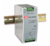 Redundant Power Supply Module -- DR-RDN20