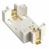 Battery Holders, Clips, Contacts -- 36-1052-ND - Image