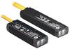 Compact Photo Sensor -- 42SRU-6005