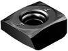 Auto AF insert for milling -- N260.8-1204-F 3020 - Image