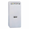 Uninterruptible Power Supply (UPS) Systems -- OMNIX350HG-ND -- View Larger Image