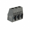 Terminal Blocks - Wire to Board -- A116791-ND -Image