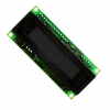 Display Modules - Vacuum Fluorescent (VFD) -- 286-1032-ND - Image