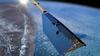 Geo-scientific Satellite -- Champ