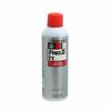 Freeze Spray -- ES1050-ND -Image