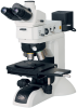 Upright Industrial Microscope -- Nikon Eclipse LV150N