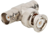 Coaxial Connectors (RF) - Adapters -- 031-208-1051-ND - Image