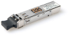 1G Ethernet 1550nm SFP, 32 DB Budget (CSS-313A32D0-15)
