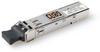 1G Ethernet CWDM SFP, 39 DB Budget (SPS-73180W)