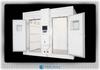 Environmental Control Room -- PGW-40 - Image
