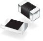 ChipGuard® ESD Suppressors - Image