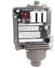 Pressure Controls -- 836T-T254JX4 -Image