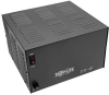 TAA-Compliant 40-Amp DC Power Supply, 13.8VDC, Precision Regulated AC-to-DC Conversion -- PR40 -- View Larger Image