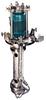 HAZLETON®  CHS Slurry Pump - Image