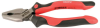 Pliers -- 30903-ND -Image