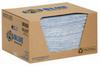 Pig Blue Absorbent Mat Pad in Dispenser Box -- BLU107 -Image