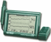 Paperless Humidity & Temperature Chart Recorder -- EXRH520A