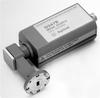 Millimeter-Wave Noise Source, Q-Band, 33 to 50 GHz -- Agilent Q347B