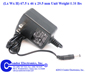 Switching Power supplies -- S-10V0-1A15-U30 - Image