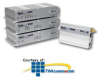 MultiTech Systems Quad Band EDGE Modem (with GPS) -- MTCBA-E-GP -- View Larger Image