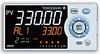 UM33A Controller -- UM33A-010-10