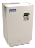 DURApulse AC drive, 40 hp, 460V, three-phase, sensorless vector ... -- GS3-4040