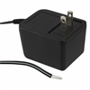 AC AC Wall Adapters -- T1004-ND - Image