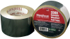 Extreme Weather Foil Tape -- Nashua® 330X