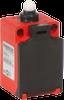 Plastic Miniature Limit Switch -- Type Ti2