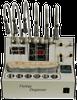 FloVac™ Degasser & Flow Degasser