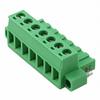 Terminal Blocks - Headers, Plugs and Sockets -- 277-6048-ND -Image