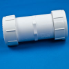 Male Adapters -- 26420 - Image
